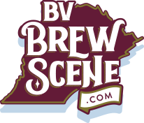 Brandywine Valley logo